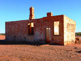 Picture of / about 'Farina' South Australia - Farina