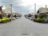 Picture relating to Koroit - titled 'Koroit'