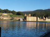 Picture of / about 'Port Arthur' Tasmania - Port Arthur