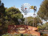Picture relating to Morawa - titled 'Morawa'