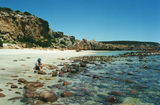 Picture relating to Stokes Bay - titled 'Stokes Bay'