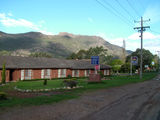 Picture of / about 'Halls Gap' Victoria - Best Western Motel Halls Gap